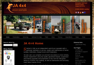 ja4x4-land-rover-specialists
